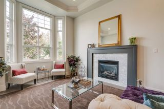 """Photo 3: 16372 113B Avenue in Surrey: Fraser Heights House for sale in """"FRASER RIDGE"""" (North Surrey)  : MLS®# R2314829"""