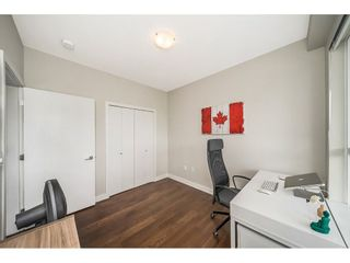 "Photo 14: 306 12409 HARRIS Road in Pitt Meadows: Mid Meadows Condo for sale in ""LIV42"" : MLS®# R2278572"