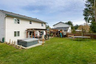 Photo 41: 510 Deerwood Pl in : CV Comox (Town of) House for sale (Comox Valley)  : MLS®# 870593
