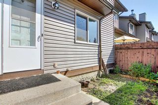 Photo 41: 55 6020 Temple Drive NE in Calgary: Temple Row/Townhouse for sale : MLS®# A1140394