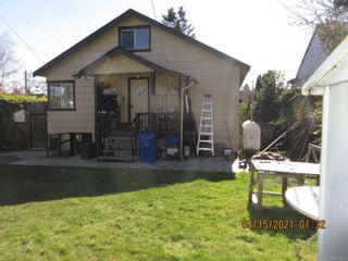 Photo 85: 304 2nd St in : Na University District House for sale (Nanaimo)  : MLS®# 869778