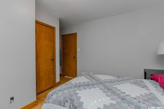 Photo 13: 211 G Avenue North in Saskatoon: Caswell Hill Residential for sale : MLS®# SK870709