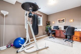 Photo 27: 804 800 Carriage Lane Place: Carstairs Detached for sale : MLS®# A1143480
