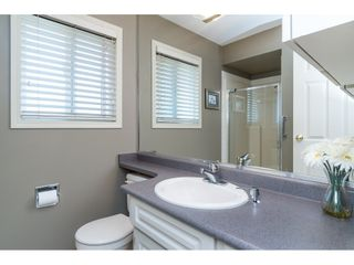 Photo 25: 3728 SQUAMISH CRESCENT in Abbotsford: Central Abbotsford House for sale : MLS®# R2460054