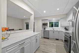 Photo 14: 32819 BAKERVIEW Avenue in Mission: Mission BC House for sale : MLS®# R2623130