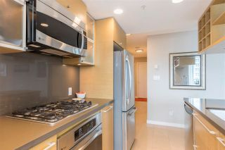 """Photo 7: 1206 833 SEYMOUR Street in Vancouver: Downtown VW Condo for sale in """"CAPITOL"""" (Vancouver West)  : MLS®# R2585861"""
