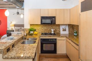 Photo 12: SAN DIEGO Condo for sale : 1 bedrooms : 877 Island Ave #412