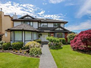 Main Photo: 757 E 29TH STREET in North Vancouver: Tempe House for sale : MLS®# R2617557