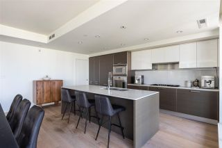 """Photo 20: 502 1409 W PENDER Street in Vancouver: Coal Harbour Condo for sale in """"West Pender Place"""" (Vancouver West)  : MLS®# R2591821"""