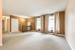 Photo 8: 16524 100 Street in Edmonton: Zone 27 House for sale : MLS®# E4257687