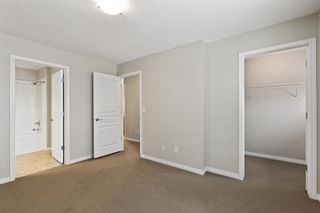 Photo 19: 94 Everridge Gardens SW in Calgary: Evergreen Row/Townhouse for sale : MLS®# A1069502