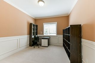 Photo 8: 16776 BEECHWOOD COURT in Surrey: Fraser Heights House for sale (North Surrey)  : MLS®# R2285462