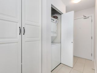 Photo 3: 1510 9868 CAMERON Street in Burnaby: Sullivan Heights Condo for sale (Burnaby North)  : MLS®# R2621594