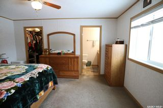 Photo 22: 301 8th Street in Star City: Residential for sale : MLS®# SK834648