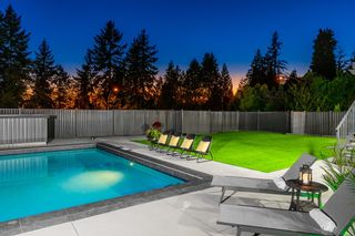 Photo 3: 1266 OTTABURN Road in West Vancouver: British Properties House for sale : MLS®# R2619632