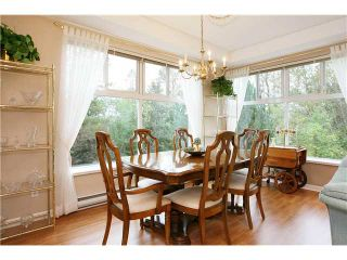 "Photo 3: 305 11609 227TH Street in Maple Ridge: East Central Condo for sale in ""EMERALD MANOR"" : MLS®# V892769"