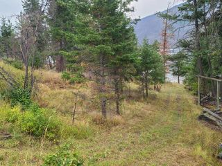 Photo 26: 2359 LOON Lake: Loon Lake House for sale (South West)  : MLS®# 161066