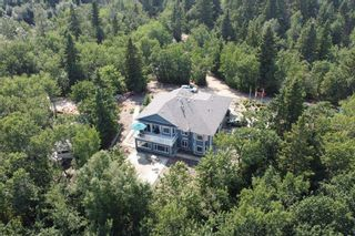 Photo 4: 83 474032 RGE RD 242: Rural Wetaskiwin County House for sale : MLS®# E4256413