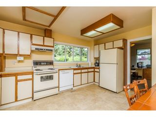 "Photo 12: 11363 240 Street in Maple Ridge: Cottonwood MR House for sale in ""COTTONWOOD DEVLEOPMENT AREA"" : MLS®# R2062453"