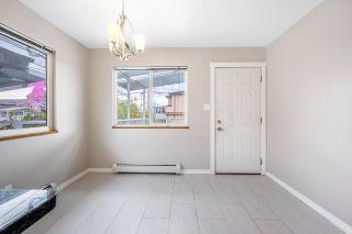 Photo 15: 6917 GLADSTONE Street in Vancouver: Killarney VE House for sale (Vancouver East)  : MLS®# R2624036