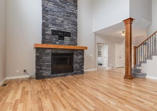 Photo 6: 298034 218 Street W: Rural Foothills County Detached for sale : MLS®# A1111526
