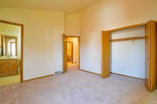 Photo 10: 7 Beaufort Crescent in Winnipeg: Richmond West Residential for sale (1S)  : MLS®# 1815398