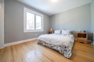 Photo 9: 432 CENTENNIAL Street in Winnipeg: River Heights North Residential for sale (1C)  : MLS®# 202102305