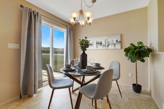 Photo 7: 2157 28 Street in Edmonton: Zone 30 House Half Duplex for sale : MLS®# E4248904