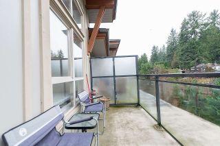 Photo 16: 420 1633 MACKAY AVENUE in North Vancouver: Pemberton NV Condo for sale : MLS®# R2038013