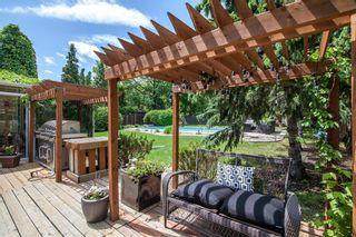 Photo 41: 98 Kinkora Drive in Winnipeg: Residential for sale (1F)  : MLS®# 202012788