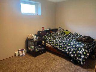 Photo 32: 7316 130 Avenue in Edmonton: Zone 02 House for sale : MLS®# E4249107