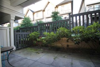 """Photo 26: 23 30930 WESTRIDGE Place in Abbotsford: Abbotsford West Townhouse for sale in """"BRISTOL HEIGHTS"""" : MLS®# R2508727"""