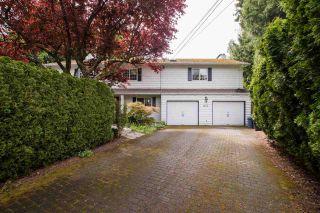 Photo 2: 1403 53A Street in Delta: Cliff Drive House for sale (Tsawwassen)  : MLS®# R2581444