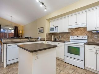 Photo 10: 66 Sage Valley Close NW in Calgary: Sage Hill Detached for sale : MLS®# A1104570