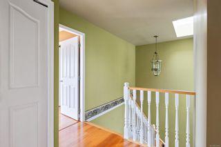Photo 20: 2653 Platinum Pl in : La Atkins House for sale (Langford)  : MLS®# 875499
