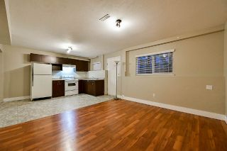 Photo 15: 31265 COGHLAN Place in Abbotsford: Abbotsford West House for sale : MLS®# R2171038