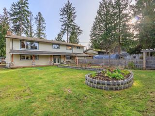 Photo 42: 868 Ballenas Rd in : PQ Parksville House for sale (Parksville/Qualicum)  : MLS®# 865476
