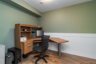 Photo 26: 26993 26 Avenue in Langley: Aldergrove Langley House for sale : MLS®# R2474952