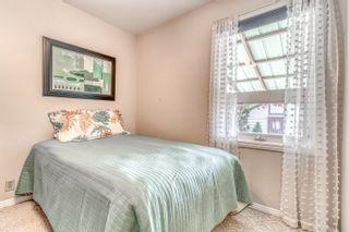 Photo 18: 10107 83 Street in Edmonton: Zone 19 House for sale : MLS®# E4266192