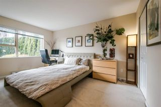 Photo 11: 121 4728 DAWSON STREET in Burnaby: Brentwood Park Condo for sale (Burnaby North)  : MLS®# R2347416
