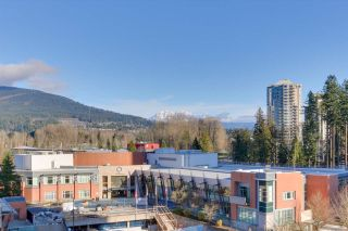 Photo 22: 909 2982 BURLINGTON Drive in Coquitlam: North Coquitlam Condo for sale : MLS®# R2530195