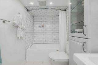 Photo 33: 1047 Woodbine Ave in Toronto: Woodbine-Lumsden Freehold for sale (Toronto E03)  : MLS®# E5181126
