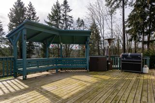 Photo 48: 2405 Steelhead Rd in : CR Campbell River North House for sale (Campbell River)  : MLS®# 864383