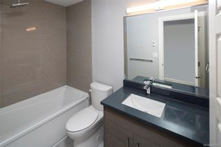 Photo 36: 2290 Estevan Ave in Oak Bay: OB Estevan Half Duplex for sale : MLS®# 837922