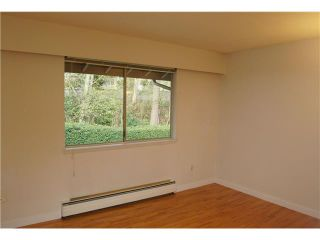 """Photo 8: 316 555 W 28TH Street in North Vancouver: Upper Lonsdale Condo for sale in """"CEDAR BROOK VILLAGE"""" : MLS®# V945257"""