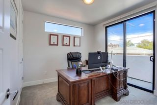 Photo 29: House for sale : 4 bedrooms : 3913 Kendall St in San Diego