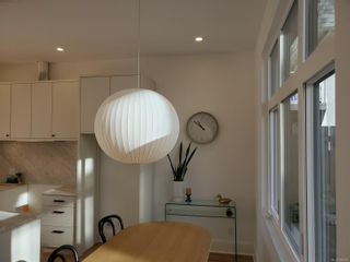 Photo 4: 27 230 Wilson St in : VW Victoria West Row/Townhouse for sale (Victoria West)  : MLS®# 866094