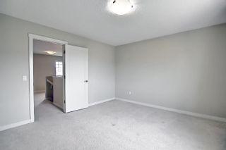 Photo 26: 16611 14 Avenue in Edmonton: Zone 56 House Half Duplex for sale : MLS®# E4248424