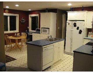 Photo 10: 4509 STAUBLE RD in Prince_George: N79PGHW House for sale (N79)  : MLS®# N184406