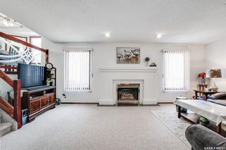 Photo 15: 1814 Kenderdine Road in Saskatoon: Erindale Residential for sale : MLS®# SK851843